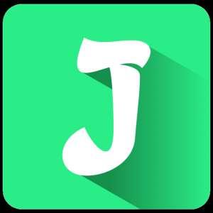 jassim-hayat-engineering-consulting-office-salmiya-kuwait