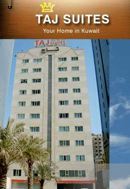 taj-suites-kuwait-city-kuwait