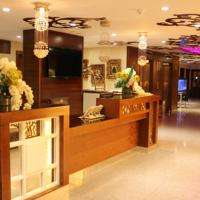 dream-inn-hotel-suites-kuwait
