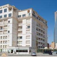 adams-hotel-kuwait