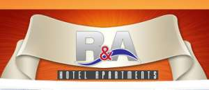 r-and-a-hotel-apartments-salmiya-kuwait