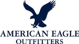 american-eagle-avenues-kuwait