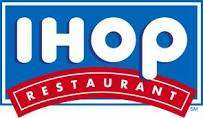 ihop-restaurant-jabriya-24by7-open-kuwait