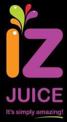 iz-juice-kuwait
