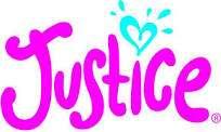 justice-samiya-kuwait