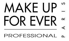 make-up-forever-faces-al-jahra-kuwait