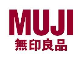 muji-moggi-al-rai-kuwait