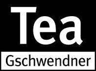 tea-gschwendner-kuwait-city-kuwait