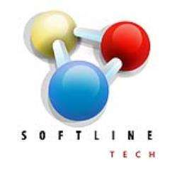 softline-technologies-kuwait-city-kuwait
