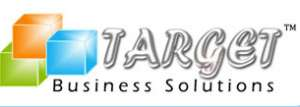 target-business-solutions-kuwait-city-kuwait