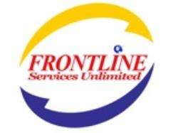 frontline-scanning-imaging-solutions-farwaniya-kuwait