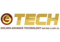 golden-advance-technology-hawally-kuwait
