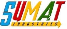 sumat-industries-mirqab-kuwait