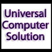 universal-computer-solutions-mangaf-kuwait