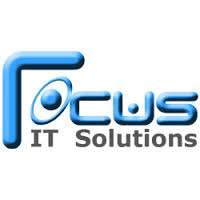 focus-it-solutions-hawally-kuwait