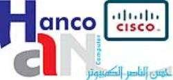 hasan-al-naser-computer-hanco-kuwait