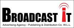 broadcast-it-advertising-agencies-sharq-kuwait