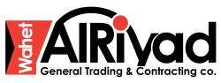 al-riyad-general-trading-contracting-co-farwaniya-kuwait