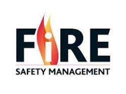 fire-safety-management-abbasiya-kuwait