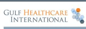 gulf-healthcare-international-kuwait