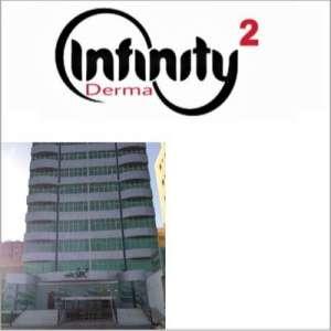 infinity-clinic-kuwait
