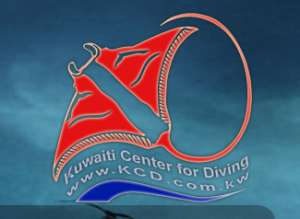 kuwaiti-diving-center-salmiya-kuwait