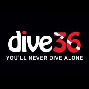 dive-36-mishref-kuwait