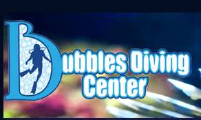 bubbles-diving-center-kuwait