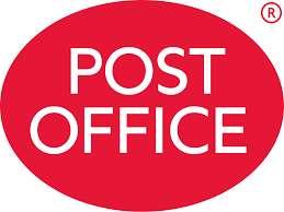 bayan-post-office-kuwait