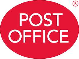 al-sulaibikhat-post-office-kuwait