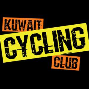 kuwait-cycling-club-kuwait