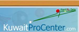 kuwait-pro-center-genaral-trading-contracting-company-kuwait