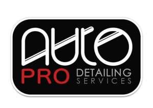 auto-pro-detailing-services-kuwait