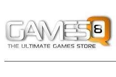 games-q8-kuwait
