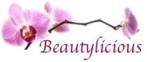 beauty-licious-kuwait-kuwait