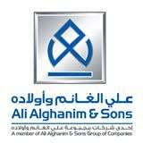 ali-alghanim-and-sons-company-mishref-kuwait
