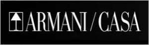 armani-casa-furniture_kuwait