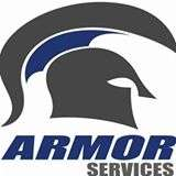 armor-services-co-hawally-kuwait