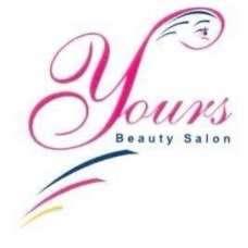 yours-beauty-salon-maidan-hawally-kuwait