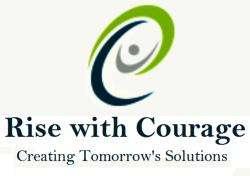 rise-with-courage-abu-halifa-kuwait
