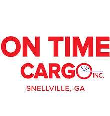 on-time-cargo-jleeb-al-shyoukh-kuwait
