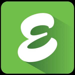 ecway-educational-consultancy-services-salmiya-kuwait
