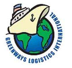 greenways-logistics-farwaniya-kuwait