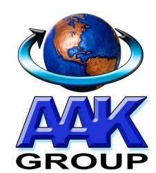 aak-group-kuwait-city-kuwait