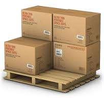 mass-express-cargo-company-kuwait
