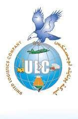 united-logistics-company-dajeej-kuwait