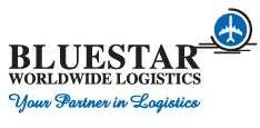 bluestar-worldwide-logistics-mirqab-kuwait