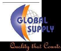 global-supply-co-khaitan-kuwait