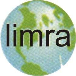 limra-computer-center-hawally-kuwait