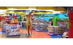 trocadero-games-kuwait